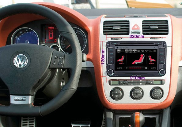 autoradio gps dvd wifi pour audi a3 et s3. Black Bedroom Furniture Sets. Home Design Ideas