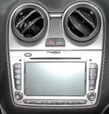 pack autoradio android gps alfa romeo mito depuis 2008 hightech. Black Bedroom Furniture Sets. Home Design Ideas