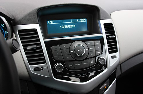 autoradio 2 din jvc poste cd usb bluetooth chevrolet cruze autoradios. Black Bedroom Furniture Sets. Home Design Ideas