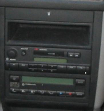 autoradio gps dvd autoradios volkswagen vw golf