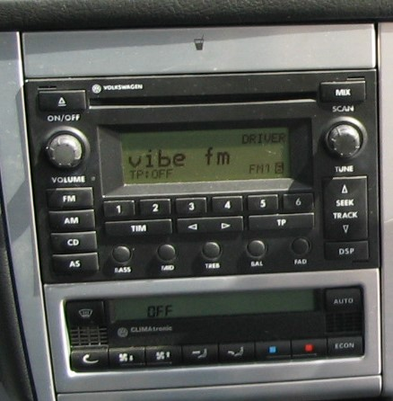 volkswagen 3g lupo golf 4 passat polo vw car radio 3g dvd. Black Bedroom Furniture Sets. Home Design Ideas