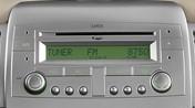 Interface cl usb mp3 ipod lancia entr e auxiliaire 3 - Autoradio lancia ypsilon porta usb ...
