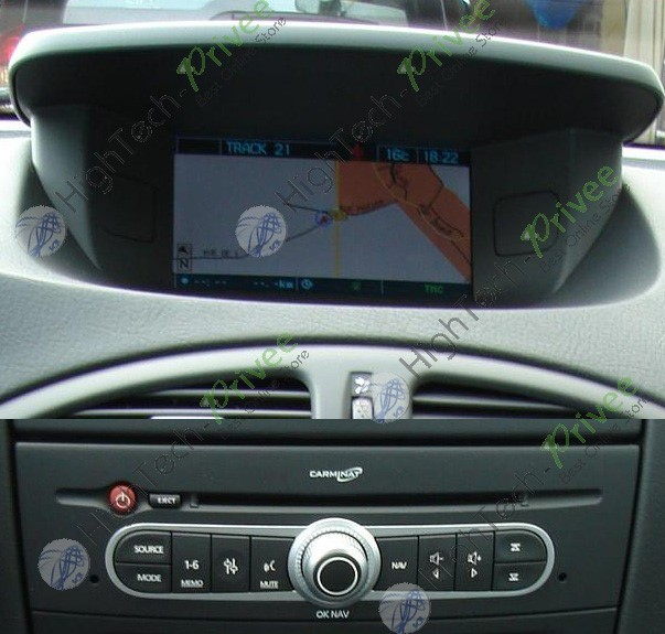 interface usb mp3 auxiliaire renault clio kangoo megane scenic laguna espace tr ebay. Black Bedroom Furniture Sets. Home Design Ideas