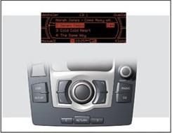 gateway 500s 500s bt audi pour autoradio mmi basic. Black Bedroom Furniture Sets. Home Design Ideas