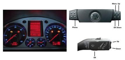adaptateur usb ipod bluetooth volkswagen polo touran interfaces gwp1vc1 passat autoradio dvd. Black Bedroom Furniture Sets. Home Design Ideas