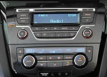 autoradio gps nissan qashqai depuis 2014 licence gps. Black Bedroom Furniture Sets. Home Design Ideas