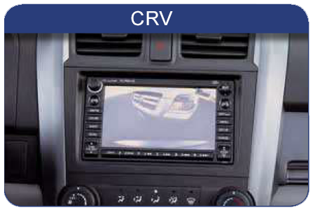 ntv kit059 interface vid o vim et entr e cam ra de recul honda accord civic crv hightech privee. Black Bedroom Furniture Sets. Home Design Ideas