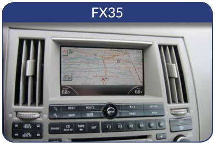 Qx60 as well Infiniti Cargo Tray moreover Toyota Lexus Suv also 2017 Infiniti Qx80 likewise Infiniti Fx35 Radio Removal. on 2015 infiniti qx60 suv