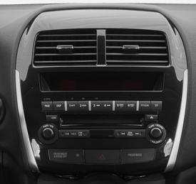 votre kenwood autoradio gps peugeot 4008 et mitsubishi asx autoradios. Black Bedroom Furniture Sets. Home Design Ideas