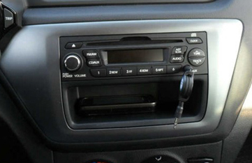autoradio gps dvd kia rio gps dvd ecran tactile 8 kia rio hightech privee. Black Bedroom Furniture Sets. Home Design Ideas