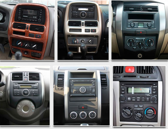 autoradio gps dvd nissan qashqai x trail micra note juke cran tactile hightech privee. Black Bedroom Furniture Sets. Home Design Ideas