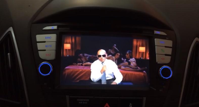 autoradio android gps hyundai ix35 cran tactile 7 dvd hightech. Black Bedroom Furniture Sets. Home Design Ideas