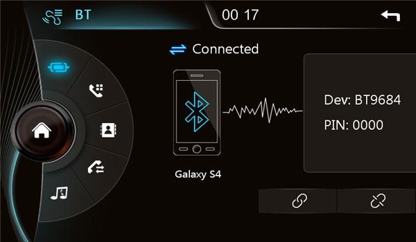 Gps Bmw E90 E91 E92 Autoradio Poste Dvd Gps Tv Tnt .html | Autos Weblog