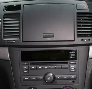 chevrolet captiva epica poste radio avec cd usb. Black Bedroom Furniture Sets. Home Design Ideas