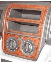 autoradio 2 din clarion poste cd usb mp3 wma jumper relay ducato boxer autoradios. Black Bedroom Furniture Sets. Home Design Ideas