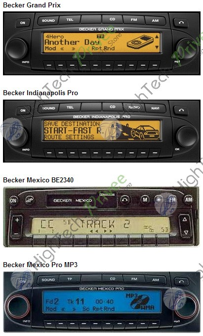 how to play mp3 on iphone interfaces usb mp3 porsche avec autoradio becker 2237