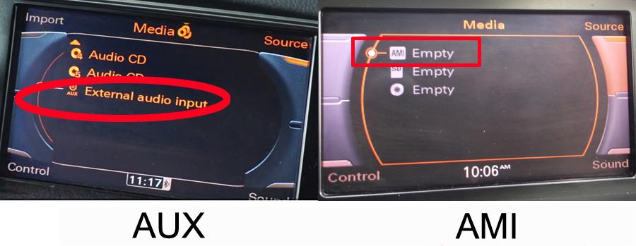 audi q3 2011 2019 android 3g wifi autoradio poste gps mirrorlink airplay 4g bluetooth ipod. Black Bedroom Furniture Sets. Home Design Ideas